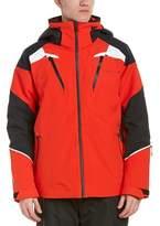 Obermeyer Viking Jacket.