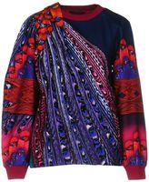 Manish Arora Sweatshirts