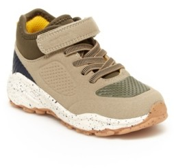 Carter's Toddler Boy's Sneaker