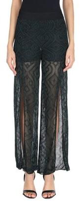Cecilia Prado Casual pants
