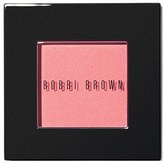Bobbi Brown Blush - Apricot