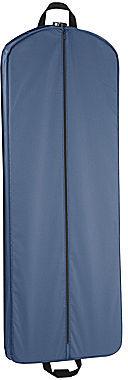 Wally Bags WallyBags Center Zipper Garment Bags