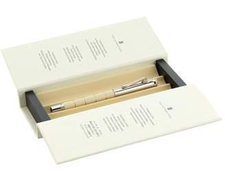 Anello Graf Von Faber Castell Classic Rollerball Pen