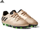 adidas Copper Messi 16.3 Firm Ground Football Boots