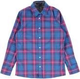 HEACH JUNIOR by SILVIAN HEACH Shirts - Item 38462521