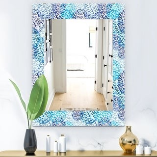 Mirror Design Shop The World S Largest Collection Of Fashion Shopstyle