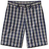 "Patagonia Men's All-Wear Shorts - 10"""