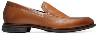 Cole Haan Holland Grand Venetian Leather Loafers