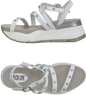 Ruco Line Sandals - Item 11334778KD