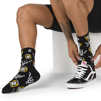 Vans Gate Crasher Crew Sock