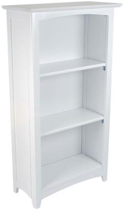Kid Kraft Avalon Bookcase