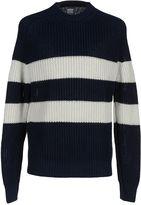 E. Tautz Sweaters