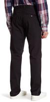 """Gant Slim Comfort Chino Pant - 32-36"""" Inseam"""