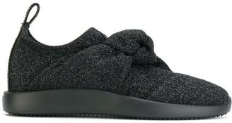 Giuseppe Zanotti Naty sneakers