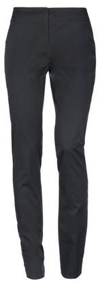 Calvin Klein Collection Casual trouser