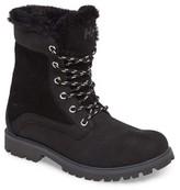 Helly Hansen Women's Marion Waterproof Winter Boot