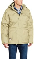 Vans Men's Mixter II Jacket