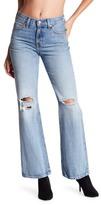 Levi's Vintage Flare Jeans