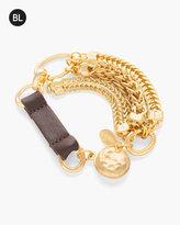 Chico's Magnetic Bracelet