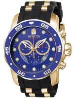 Invicta Men's Pro Diver 6983