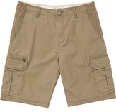 Billabong Men's Scheme 22 Inch Cargo Short