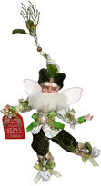 Mark Roberts Mistletoe Magic Fairy Small Figurine