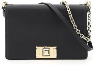 Furla Mimi' Mini Crossbody Bag