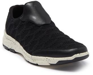 Kenneth Cole Reaction Gavyn Slip-On Sneaker