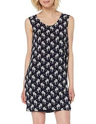 S'Oliver Women's 14.904.82.2676 Party Dress,12 (Herstellergröße: )
