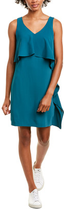 trina Trina Turk Trina By Trina Turk Junya Shift Dress