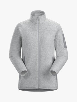 Arc'teryx Covert Women's Fleece Jacket