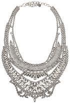 DYLANLEX 'Bobbie' necklace