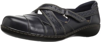 Clarks Women's Ashland Spin Q Shoes