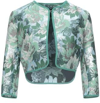 Mem.Js MEM. JS Suit jackets