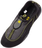 Body Glove Youth Riptide 3 Water Shoes 8125444