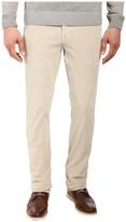 Vintage 1946 Sunny Stretch Corduroy Five-Pocket Pants