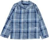 Dolce & Gabbana Sleepwear - Item 48167884