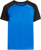2XU Tech Vent short-sleeved performance top