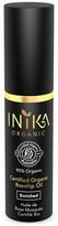 Inika Certified Organic Enriched Rosehip Oil 15ml
