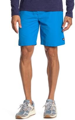 Saxx Cannonball 2-N-1 Shorts