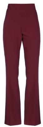 SANDRO FERRONE Casual trouser