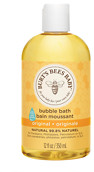 Burt's Bees Burt's Bees® Baby Bee Bubble Bath 350ml