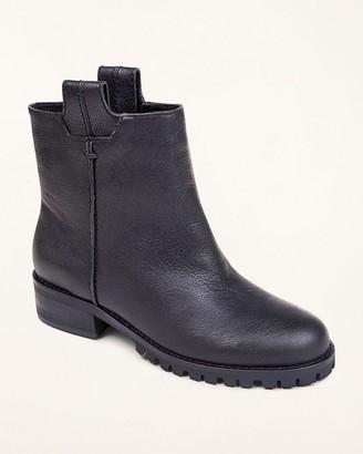 Splendid Patton Boot
