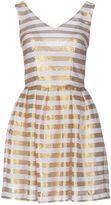 AINEA Short dresses