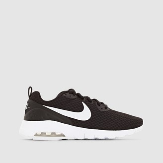 Nike Motion Trainers
