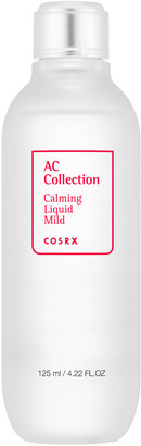 Cosrx Ac Collection Calming Liquid Mild 125Ml