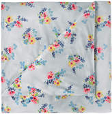Cath Kidston Painted Posy Bedding