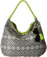 Jessica Simpson Martine Hobo Hobo Handbags
