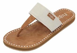 Flojos Womens Grace Sandals