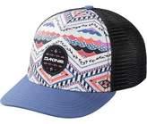 Dakine Shoreline Trucker Hat - Women's
